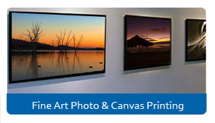 Art Photo Prints
